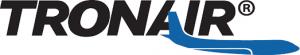TronAir Logo