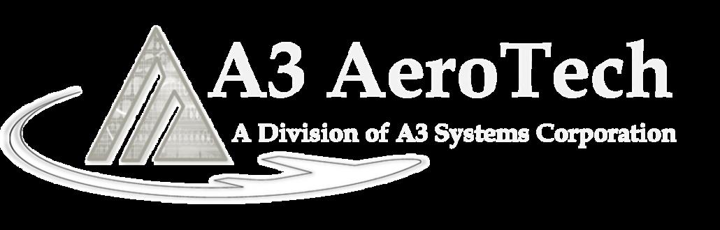A3 AeroTech