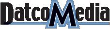 Datcomedia Logo A3 AeroTech